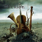 The Miskolc Experience - Therion