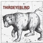 Ursa Major - Third Eye Blind