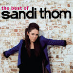The Best Of - Sandi Thom