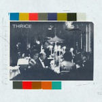 Beggars - Thrice