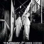 Common Existence - Thursday