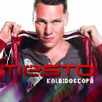 Kaleidoscope - Tiesto