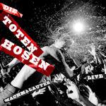Machmalauter: Die Toten Hosen - Live! - Toten Hosen