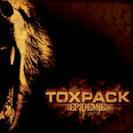 Epidemie - Toxpack