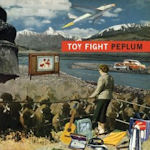 Peplum - Toy Fight