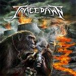 Ego Anthem - Tracedawn