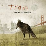Save Me San Francisco - Train