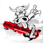 Heavy Volxmusic die 2te - Troglauer Buam