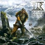 By The Light Of The Northern Star - Tyr