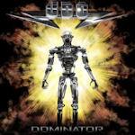 Dominator - U.D.O.