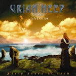 Celebration - Uriah Heep
