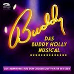 Buddy - Das Buddy Holly Musical - Musical