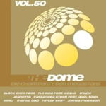 The Dome Vol. 50 - Sampler