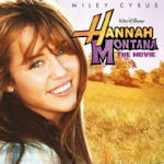Hannah Montana - The Movie - Soundtrack