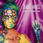 Alles Ansichtssache - Isabel Varell