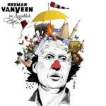 Im Augenblick - Herman van Veen