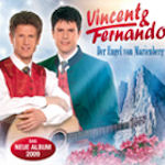 Der Engel von Marienberg - Vincent + Fernando