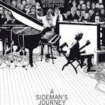 A Sideman
