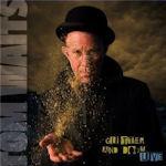 Glitter And Doom - live - Tom Waits