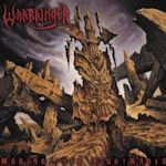 Waking Into Nightmares - Warbringer