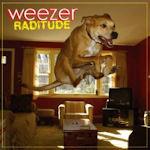 Raditude - Weezer