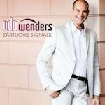 Zärtliche Signale - Udo Wenders