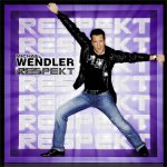 Respekt - Michael Wendler