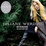 Sterne - Das Beste 2004 - 2009 - Juliane Werding