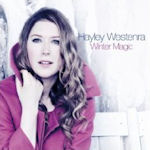 Winter Magic - Hayley Westenra
