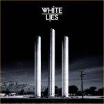To Lose My Life - White Lies