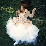 Closer To You - The Pop Sides - Cassandra Wilson