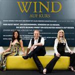 Auf Kurs - Wind