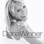 Platinum Collection - Dana Winner