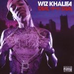 Deal Or No Deal - Wiz Khalifa