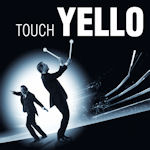 Touch Yello - Yello