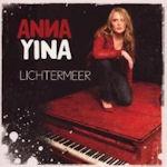Lichtermeer - Anna Yina