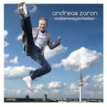 Wolkenwegschieber - Andreas Zaron