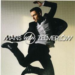 MZW - Mans Zelmerlöw