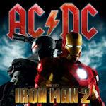 Iron Man 2 (Soundtrack) - AC-DC