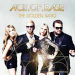 The Golden Ratio - Ace Of Base