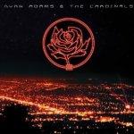 III/IV - {Ryan Adams} + the Cardinals