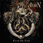 Path Of Fire - Aeon