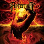 Deciples Of The Unseen - Aeternam
