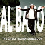 The Great Italian Songbook - Al Bano