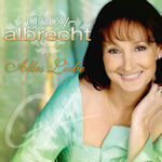 Alles Liebe - Gaby Albrecht