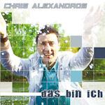Das bin ich - Chris Alexandros