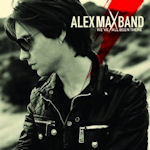 We?ve All Been There - Alex Max Band