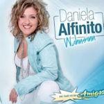 Wahnsinn - Daniela Alfinito