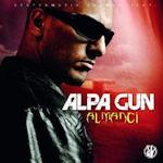 Almanci - Alpa Gun
