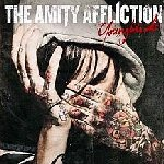 Youngbloods - Amity Affliction